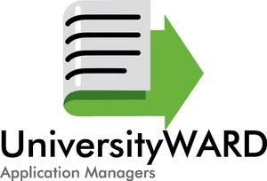 UniversityWARD