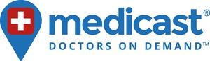Medicast
