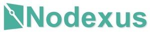 Nodexus Inc.
