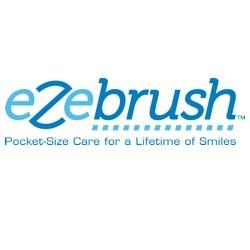 Eze Products, Inc.