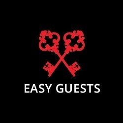 EasyGuests