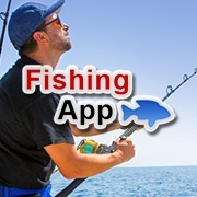 Amateur Anglers - Fishing Location Guide