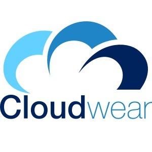 Cloudwear