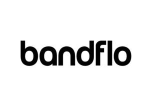 bandflo