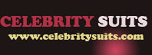 Celebrity Suits