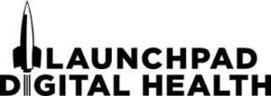 Launchpad Digital Health