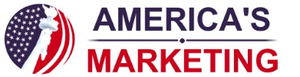 America's Marketing Inc.