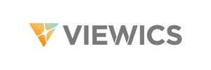 Viewics, Inc.