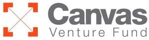 Canvas Venture Fund
