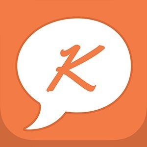 Klutch, Inc