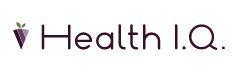 Hi.Q - Health IQ