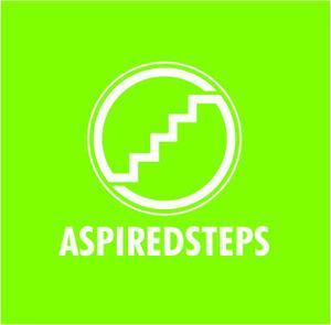 AspiredSteps