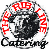 Rib Line by the Beach
