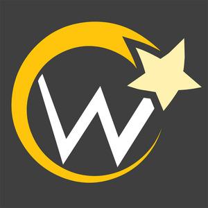 Wonderspark