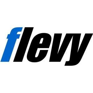 Flevy