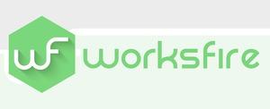 Worksfire