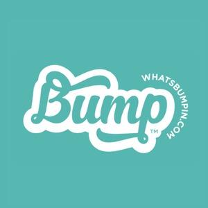 KWAD - What's Bumpin