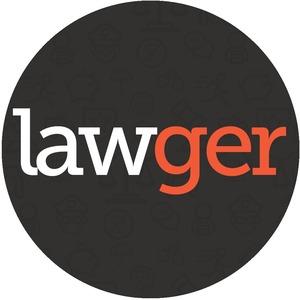 Lawger.com