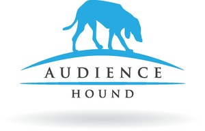 Audience Hound