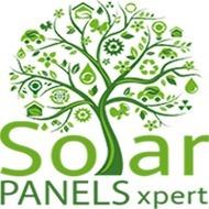Solarpanelsxpert
