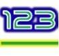 123Cartao