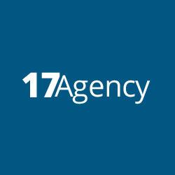 17 Agency New York Digital marketing Agency
