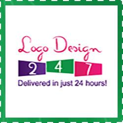 Logo Design 24/7