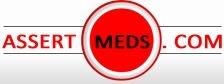 AssertMeds Leading Online Drug Shop