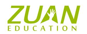 Online Marketing Course - Zuan Education