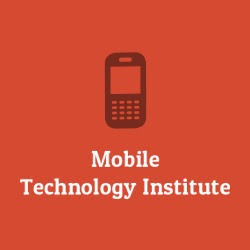 Mobile Technology Institute