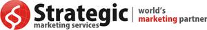 Strategic Marketing Services - Digital Marketing Agency