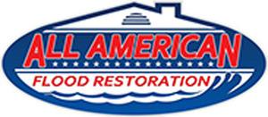 All American Flood Restoration