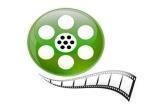 VideoCaddy