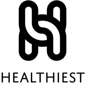 Healthiest, Inc.