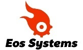 Eos Systems