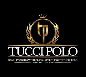 Tucci Polo, Inc.