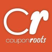 CouponRoots.com
