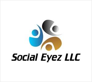 Social Eyez llc