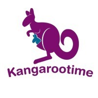 Kangarootime