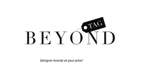 BeyondTag Inc