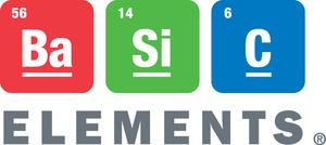 Basic Elements Nutrition Inc.