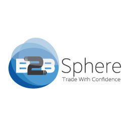 b2bsphere Inc