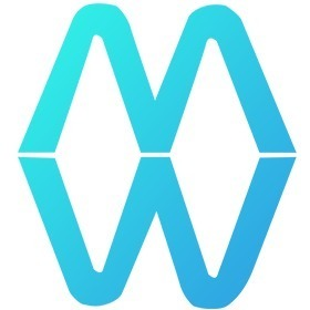 MobiWeb Technologies Pvt. Ltd.