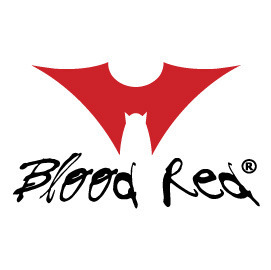 Blood Red Clothing
