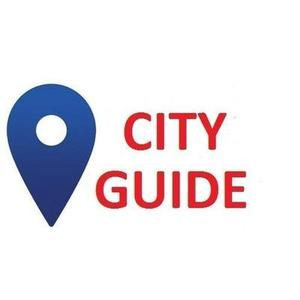 City Guide US