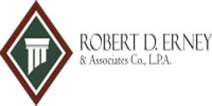 Robert D. Erney & Assocaites Co. LPA