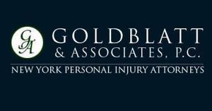 Goldblatt & Associates P C