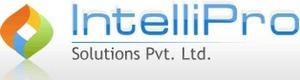 IntelliPro Solutions Pvt Ltd