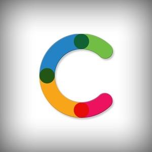 Create Online Academy
