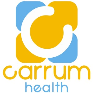 Carrum Health